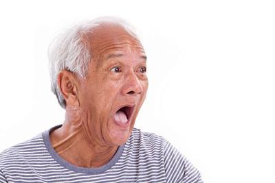 ?老年退行性心脏瓣膜病是怎么回事