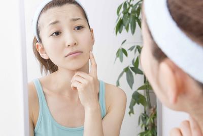 孩子皮肤过敏怎么办 如何预防皮肤过敏