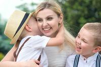 幼儿急疹眼睛肿图片 幼儿急疹有哪些症状