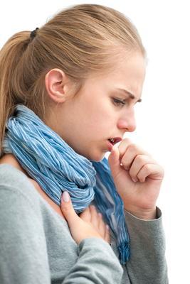 引起癫痫病的原因有哪些