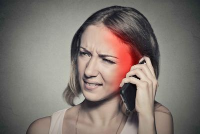 <STRONG>黑龙江治疗癫痫病医院哪家比较好?</STRONG>外伤性癫痫发作该怎么办