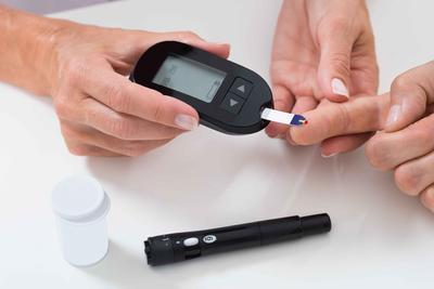 ?空腹血糖5.5有没有高血糖了呢