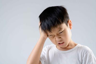 脑外伤癫痫发作怎么治疗