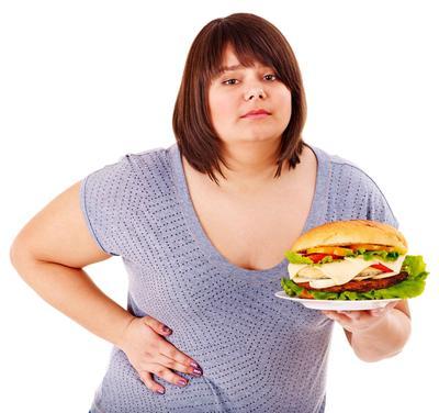 腹痛吃什么食物好一些呢