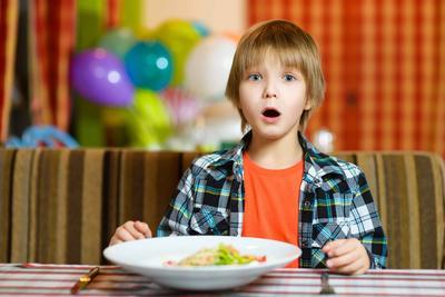 牙龈肿痛怎么办 儿童牙龈肿痛怎么办