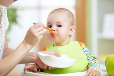 夏天厌食症值么治疗 厌食症的表现