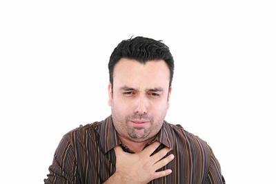 原发性癫痫表现的症状