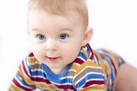 嬰兒脾虛怎樣造成的 嬰兒脾虛要從3方面找原因