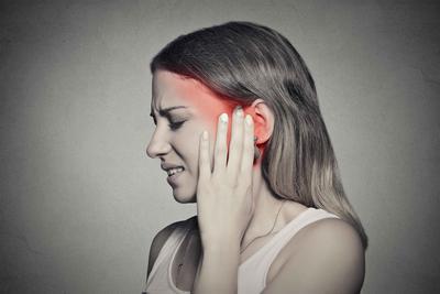 间歇性癫痫病是什么症状