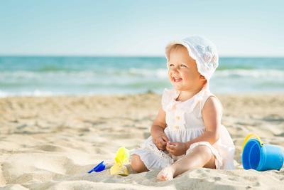 三个月宝宝智力开发 智力开发的做法