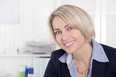 ?50岁女人保健品怎么选择