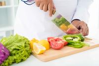 胃病食疗大全养生保健知识大全 胃病食谱推荐