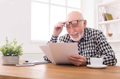 ?老年耳聋怎么治好啊?