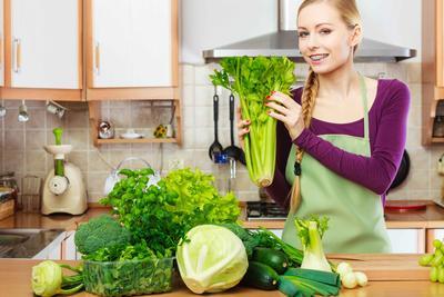 子宮內膜炎吃什么好 吃四種食物改善子宮內膜炎