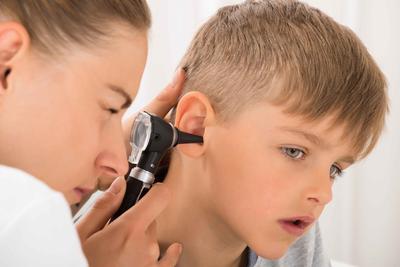婴幼儿癫痫的最新治疗方法