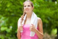 乳腺结节做哪些运动可缓解?