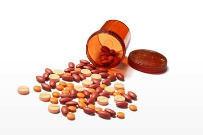 预防癫痫有那些药物