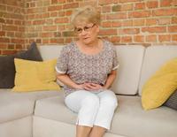 胆管炎和胆管癌能做肝移植吗 如何治疗胆管炎