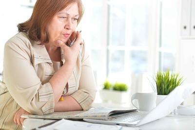 ?六大特殊时期乳房痛不必忧心