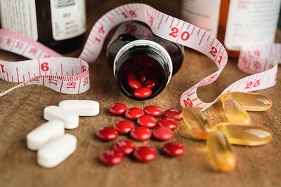 抗癫痫药物