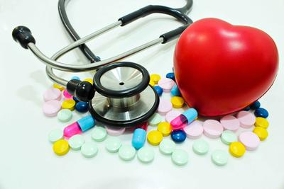 喉癌生存率的多少 导致喉癌的原因有哪些