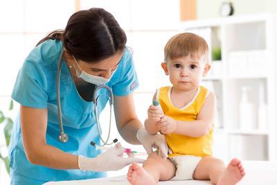 婴儿肠痉挛 中医如何治疗婴儿肠痉挛