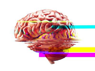 ?脑供血不足引起头痛怎么办