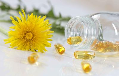 葵花盘粉治疗痛风效果怎么样,是骗人的吗?