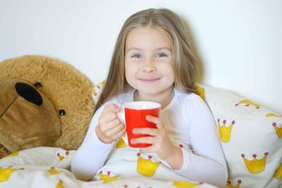 小孩癫痫病早期症状