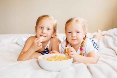 周胎儿发育情况 孕妇注意这些让胎儿更健康