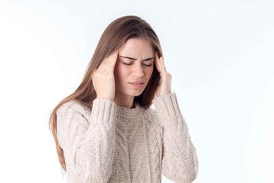 突然意识丧失的原因是癫痫引起的吗