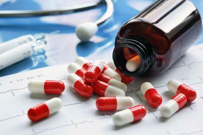 治疗癫痫病常用药物是什么
