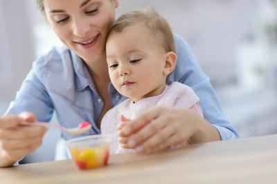 ?孕妇可以吃桔子吗 孕妇吃桔子的好处