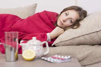 突发性癫痫病发作的典型症状
