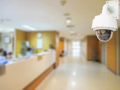 重庆癫痫病重点医院哪家比较好