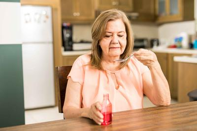 吸脂背部的特点是什么 吸脂有什么副作用