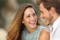 戀愛可降壓減痛嗎 看完這篇文章你也想談個戀愛