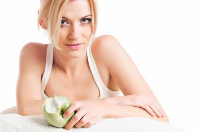 ?女人平时长期吃阿胶好吗