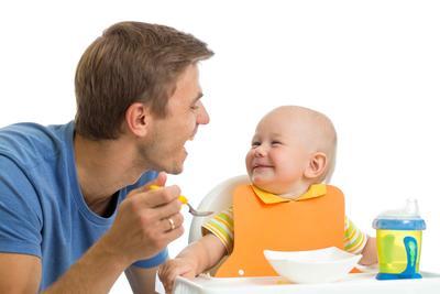 宝宝便秘怎么办 孩子便秘如何治疗