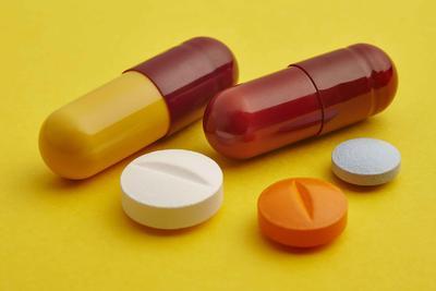 治疗小儿癫痫病的药物那种效果比较好