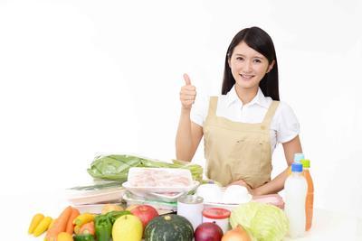?夏季养生保健 上班族早餐4原则