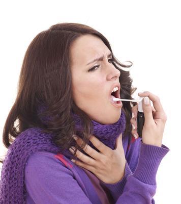 旋转性癫痫发作的症状表现有哪些