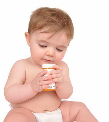 秋季如何保养宝宝才能少生病