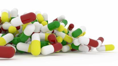 治疗羊角风发作的首选药物有哪些