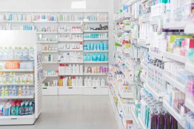 黑龙江治疗癫痫病最好的医院在哪