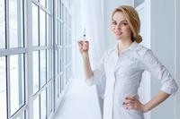 網約護士上門服務是否合法 律師網約護士嫌非法執業