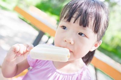 儿童癫痫治疗方法?