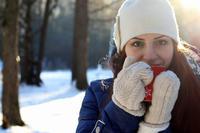 天冷睡觉感觉脚冷怎么办 这几步让你温暖过冬