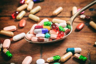 常见预防的抗癫痫药物有哪些