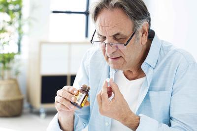?老年哮喘的治疗方法是什么?